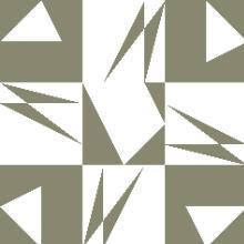 ALFAROMEO2000's avatar