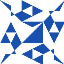 Alfasi's avatar