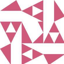 Alfenas83's avatar