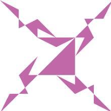 alferd's avatar
