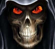 Alfidai's avatar