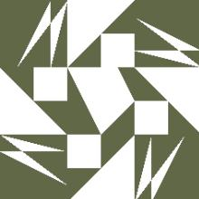 AlfigDev's avatar
