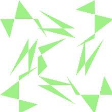 alfonso_tecnicopa's avatar