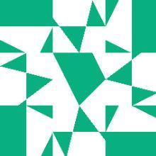 alfonsoreyes.mnz's avatar