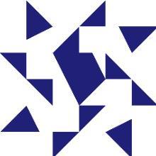 AlfredBauer's avatar