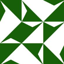AlfredNG's avatar