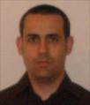 Alfredo.Gonzalez's avatar