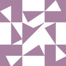 Alfredo13579's avatar
