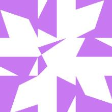 alfvenA's avatar