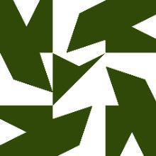 alg76's avatar
