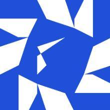 algarckn's avatar