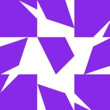 Algave's avatar