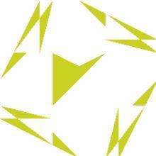 Alger154non03's avatar