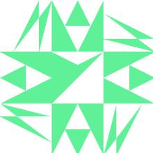 algernon000's avatar