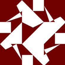 Algesoft's avatar