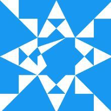 algn2's avatar