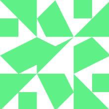 Algol36's avatar