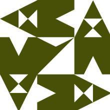 algorizm's avatar