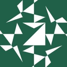 AlHowarthWF's avatar