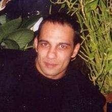 Ali  Rafiee
