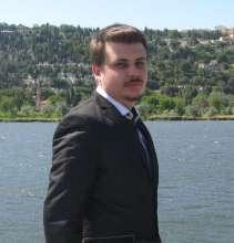 Ali Rıza İnceoğlu