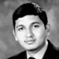 Ali Raza Shaikh