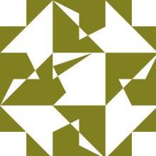 Ali-Jam's avatar