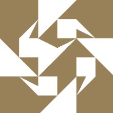 Ali-Wr's avatar