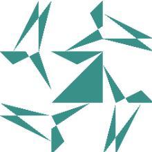 Ali5's avatar