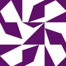 Ali6431362's avatar