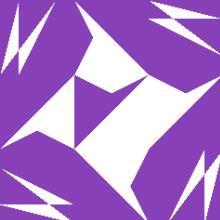 Ali_83's avatar