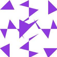 ALI_Delavari's avatar