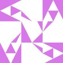 Ali_MD's avatar