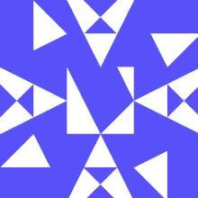 ali_T's avatar