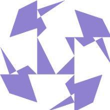 aliabdala's avatar