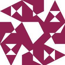 Aliah11's avatar