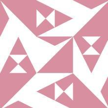 aliahad's avatar