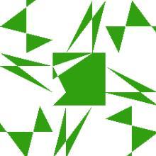 aliahmad50's avatar