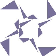 AliaksandrCh's avatar