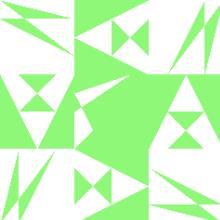 alial11's avatar