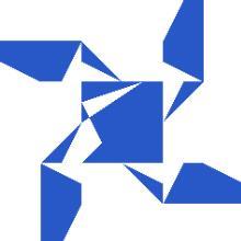 AliAlvand's avatar