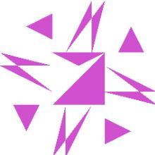 aliarıkan's avatar