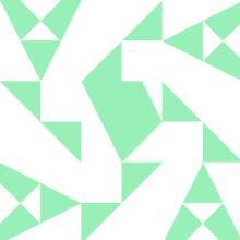 AliasAlias's avatar