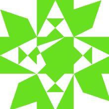 Alibro12345's avatar