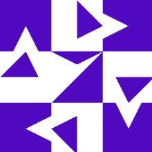 AliC1313905043's avatar
