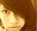 Alicce's avatar