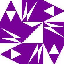 alice7's avatar