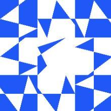 AliceKK's avatar