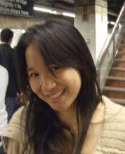 avatar of alicerp