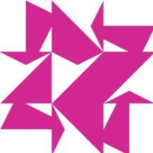 alicetang123's avatar